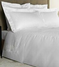 ece6ed5404 Lenzuola e biancheria da letto ricamato | Acquisti Online su eBay