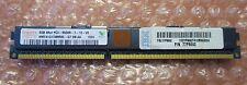 IBM / HYNIX 8GB PC3-8500R DDR3-1066 REG ECC MEMORY HMT41GV7AMR8C-G7 77P8692