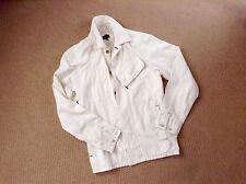 Paul Smith Mens  Spring Summer Jacket L