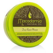 Macadamia Natural Oil Deep Repair Masque (For Dry, Damaged Hair) 236ml/8oz
