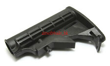 6 Position M4/16 LE Tactical Stock For AEG GBB