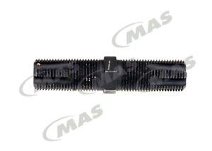 Steering Tie Rod End Adjusting Sleeve Front MAS S3088