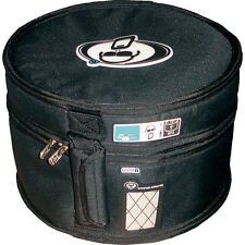 Protection Racket Padded 12 X 10 Tom Drum Bag Case 4012-U  *NEW*