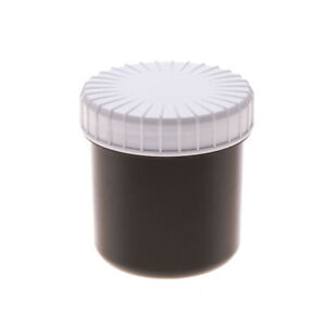Edel-Schungit Pulver echter Karelien Schungit Powder starke Wirkung NEU!