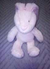 Jelly Kitten Bunny JELLY1174 Plush Comforter Snuggle Cuddle Bedtime Preloved