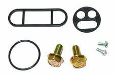 YAMAHA YFM660F Grizzly 660 2002-2008 Fuel Petcock Repair Kit Shutoff Valve Alpha
