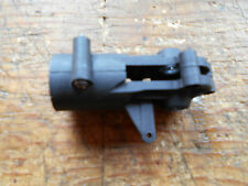 GAUI HURRICANE 425 / 550 PLASTIC TAIL GEARBOX CASES
