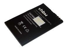 BATTERIE 1300mAh pour NOKIA 603, Asha 303, Lumia 610 / 710, BP-3L