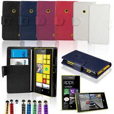 Étuis, housses et coques etuis portefeuilles pour téléphone mobile et assistant personnel (PDA) Nokia