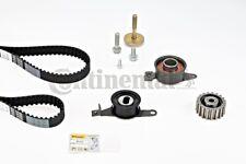 Contitech Timing Belt + Pulley Kit For Ford Escort 81 95 Iv Vi Vii 1.8L V8 V6