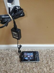Epson P-2000 Multimedia photo Video Storage Viewer