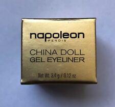 Napoleon Perdis China Doll Gel Eyeliner Dynasty