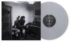 Saba – Care For Me LIMITED grey color vinyl - 180g reissue - SEALED