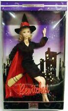 poupée Ma sorcière bien aimée