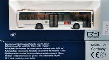 Rietze 75222 City Bus Mercedes-Benz O 405 N2 Zillertal Railway * NEW * IN ORIGINAL BOX