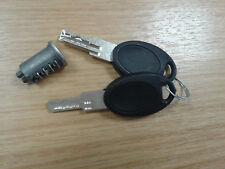Wohnmobil / Wohnwagen FAP hohe Sicherheit Ersatz Zylinder & Schlüssel 73292
