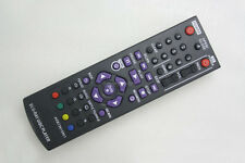 New Remote Control For LG AKB73615801 suits LG BLU-RAY BP120 BP125 BP325