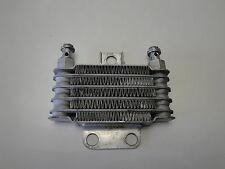 Ölkühler Kühler Motorkühler Hyosung XRX 125 XRX125 99-06