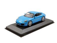Minichamps di modellismo statico per Porsche