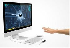 New Leap Motion 3D Motion Gesture Controller for Mac or PC