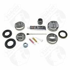 Yukon Bearing Install Kit For 91-97 Toyota Landcruiser Front Yukon Gear & Axle