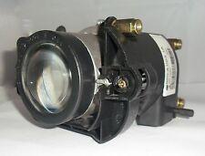 Ducati 749 999 03-07 upper high beam headlight headlamp head light lamp Inc S R