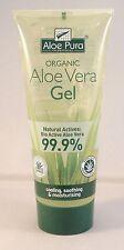 Gesichtspflege gegen Akne & unreine mit Gel-Produkte für alle Hauttypen