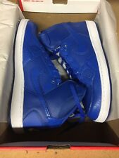 Nike Son Of Force Mid Size 14 Rare Retro Vintage DS NIB DEADSTOCK Air 1 # 616281