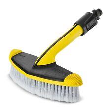 More details for kärcher soft wash brush wb60 car cleaning pressure washer - karcher centre