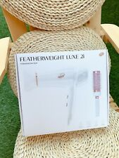 T3二代吹风机 +卷发棒 美国发货 免运费 T3 Featherweight Luxe 2i  Free shipping