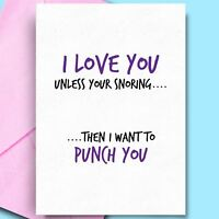 Birthday Cards For Men Funny Card For Cheeky Adult Funny Birthday Cards For Men