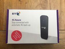 BT 4G Assure USB dongle - Broadband Backup