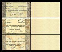 Noruega   2x  1, 2, 50 Rigsbankdaler - Edición  1815 - Reproducción 17