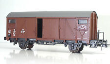 ROCO 46256 DB Carro Gms Ep III