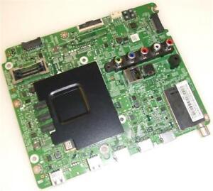 TV Part BN41-02353B / BN94-09121N LED Main AV Board For Samsung UE43J5500AK FTP