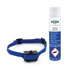 PetSafe Little Dog Deluxe Spray Bark Control Collar - Unscented PBC19-11796