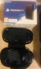 Ultimate Sony PlayStation Vita / PS Vita / PS TV Game Bundle Package