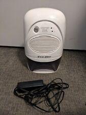 Eva-Dry Comfort Zone Dehumidifier
