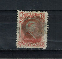 NEWFOUNDLAND SCOTT 35 USED VF