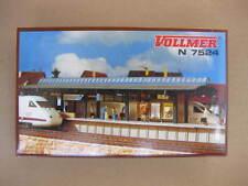 Vollmer - ref.7524 - Andén ICE