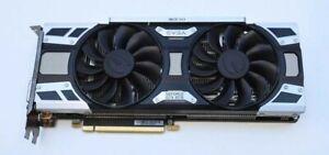 EVGA Nvidia GeForce GTX 1070 SC Gaming 8GB