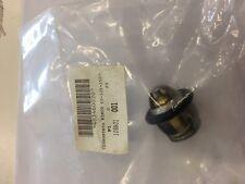 I 403460020 Thermostat Kymco 50 - 125 - 150