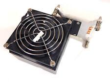 HP Z420 Z640 CPU Cooler Heatsink and Fan 749596-001
