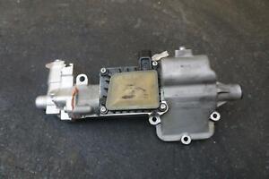 Transmission Hydraulic Clutch Actuator OEM BG33-7K444-AA Aston Martin V8 Vantage