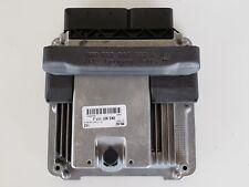 2014 Audi A4 A5 8K5 907 115 J Computer Brain Engine Control ECU ECM EBX Module