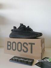 Adidas Yeezy Boost 350 v2 'Cinder' reflective