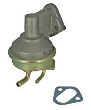 Carter M60039 New Mechanical Fuel Pump 12 Month 12,000 Mile Warranty