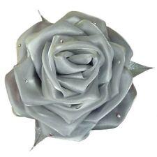 Handmade Rose Silk Wedding Flowers, Petals & Garlands