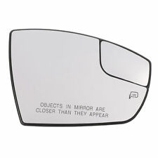 Ford 2013-2015 Escape C-Max Glove Box Latch Striker Right Passenger OEM NEW