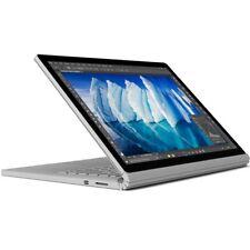 """Microsoft Surface Book 13.5"""" (512GB,  i7 - 16GB Ram) & 2 yrs Microsoft Warranty"""